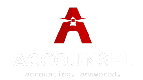 Accounsel Logo
